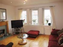 Almond, Edinburgh, EH4, 2 bedroom property