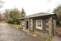 Almond, Edinburgh, EH12, 2 bedroom property