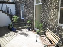 City Centre, Edinburgh, Edinburgh, EH3, 5 bedroom property