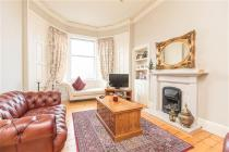 Meadows, Morningside, Edinburgh, EH10, 1 bedroom property