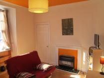 Southside, Newington, Edinburgh, EH8, 1 bedroom property