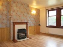 Musselburgh East and Carberry, East Lothian, EH21, 3 bedroom property