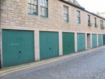 City Centre, Edinburgh, Edinburgh, EH3, 0 bedroom property