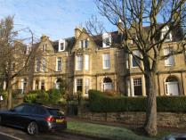 Corstorphine, Murrayfield, Edinburgh, EH12, 3 bedroom property