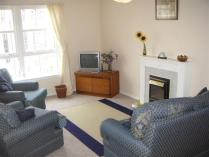 Inverleith, Edinburgh, EH7, 1 bedroom property