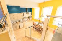 Sighthill, Gorgie, Edinburgh, EH11, 3 bedroom property
