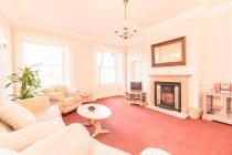 City Centre, Edinburgh, Edinburgh, EH7, 2 bedroom property