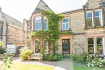 Forth, Edinburgh, EH5, 6 bedroom property