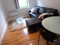 Ancoats and Clayton, Manchester, M4, 1 bedroom property