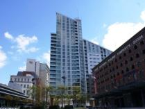 City Centre, Manchester, M3, 2 bedroom property