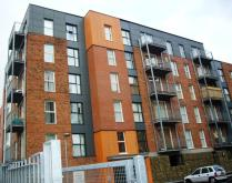 Ancoats and Clayton, Manchester, M11, 2 bedroom property