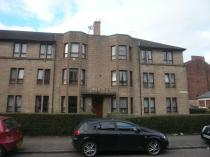 Langside, Glasgow City, G41, 3 bedroom property