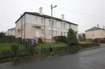 Newlands, Auldburn, Glasgow City, G46, 3 bedroom property