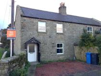 Ponteland North, Northumberland, NE61, 2 bedroom property