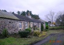 Howe of Fife and Tay Coast, Fife, KY14, 2 bedroom property