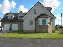 East Neuk and Landward, Fife, KY15, 5 bedroom property