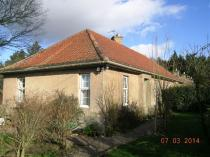 East Neuk and Landward, Fife, KY16, 2 bedroom property