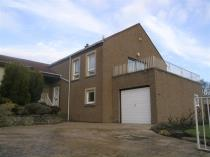 Leven Kennoway and Largo, Fife, KY8, 4 bedroom property