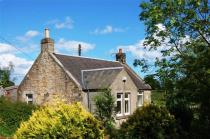 East Neuk and Landward, Fife, KY9, 3 bedroom property