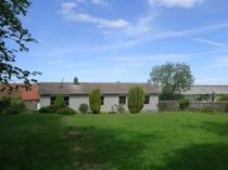East Neuk and Landward, Fife, KY16, 3 bedroom property