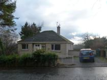Badenoch and Strathspey, Highland, PH21, 4 bedroom property