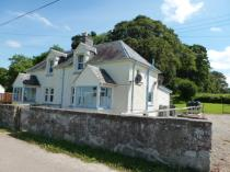 Culloden and Ardersier, Highland, IV2, 3 bedroom property