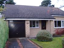 Strathallan, Perth and Kinross, PH3, 2 bedroom property
