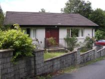 Highland, Perth and Kinross, PH16, 2 bedroom property