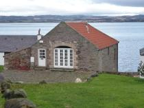 Howe of Fife and Tay Coast, Fife, DD6, 4 bedroom property