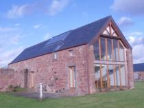 Strathmore, Perth and Kinross, PH11, 0 bedroom property