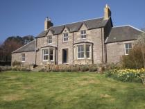 Carse of Gowrie, Perth and Kinross, PH2, 4 bedroom property