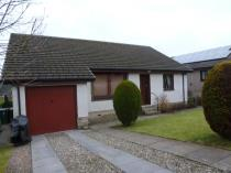 Highland, Perth and Kinross, PH9, 3 bedroom property