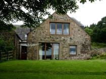 Kinross-shire, Perth and Kinross, PH2, 5 bedroom property