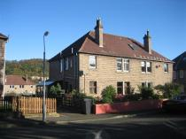 Galashiels and District, Scottish Borders, TD1, 2 bedroom property