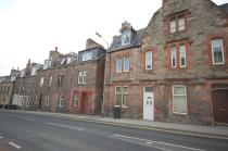 Galashiels and District, Scottish Borders, TD1, 1 bedroom property