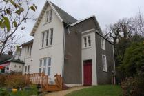 Lomond North, Argyll and Bute, G84, 3 bedroom property