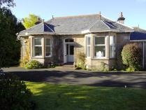 Lomond North, Argyll and Bute, G84, 2 bedroom property