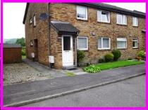 Leven, West Dunbartonshire, G83, 2 bedroom property
