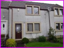Lomond, West Dunbartonshire, G83, 2 bedroom property