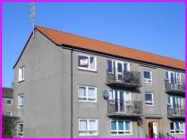 Leven, West Dunbartonshire, G82, 3 bedroom property