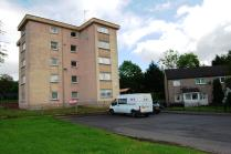 Leven, West Dunbartonshire, G82, 2 bedroom property