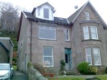 Lomond North, Argyll and Bute, G84, 1 bedroom property