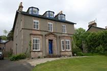 Lomond North, Argyll and Bute, G84, 4 bedroom property