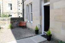 Southside, Newington, Edinburgh, EH9, 1 bedroom property