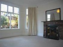 Didsbury West, Manchester, M20, 4 bedroom property