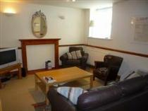 Didsbury West, Manchester, M20, 2 bedroom property