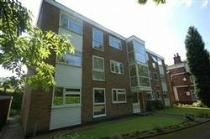 Heatons North, Stockport, SK4, 2 bedroom property