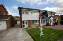 Denton North East, Tameside, M34, 3 bedroom property