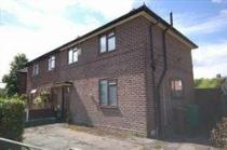 Didsbury West, Manchester, M20, 3 bedroom property