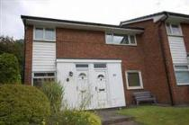 Heatons South, Stockport, SK4, 2 bedroom property
